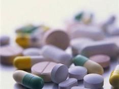 Аптеки Луховиц