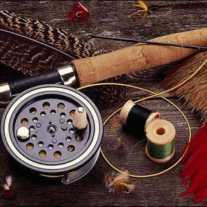 Охотничьи и рыболовные магазины Луховиц