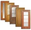 Двери, дверные блоки в Луховицах