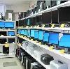 Компьютерные магазины в Луховицах