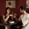 Рестораны, кафе, бары в Луховицах