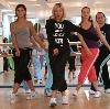 Школы танцев в Луховицах