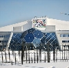 Спортивные комплексы в Луховицах