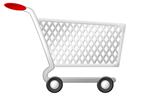 ОБИ - иконка «продажа» в Луховицах