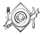 Акваклуб Акапулько - иконка «ресторан» в Луховицах